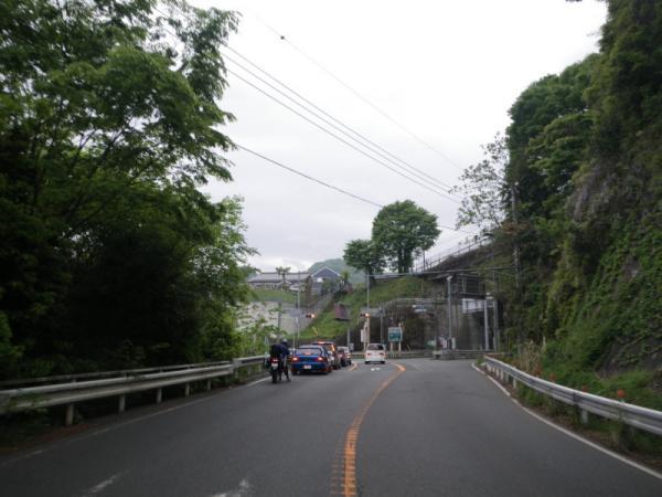 2011-05-07 0003