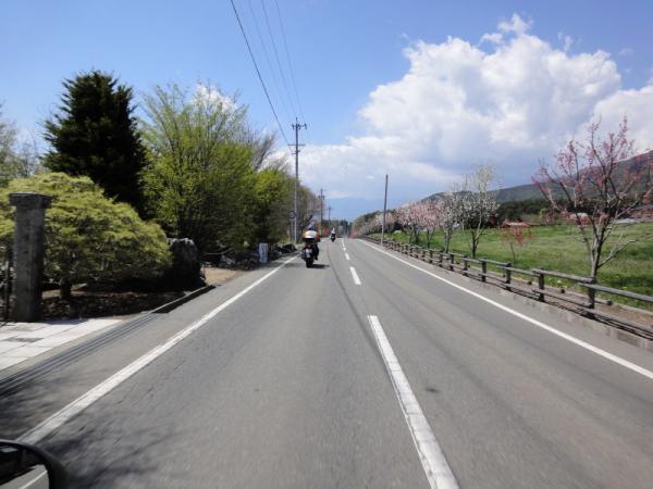 2011-05-07 0141