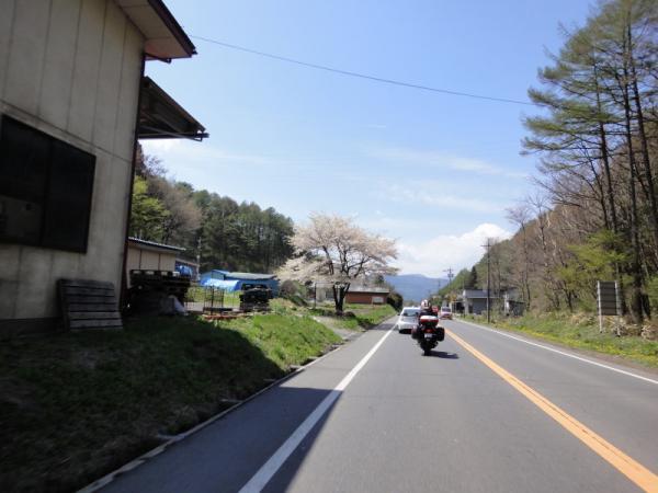 2011-05-07 0137