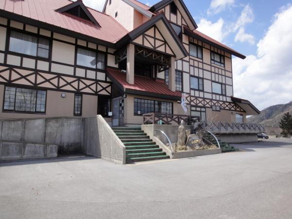 2011-05-07 0180