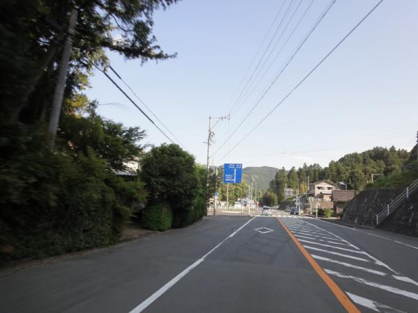 2011-05-07 0198