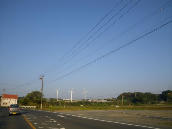 2011-05-07 0226