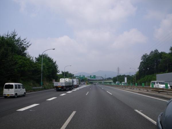 2011-06-04 0027