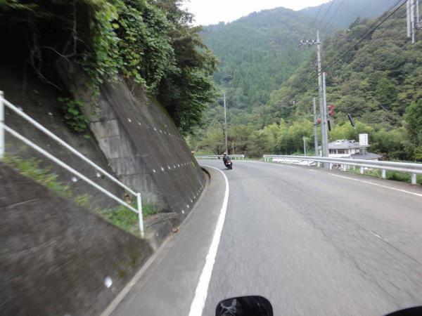 2011911奥多摩0026