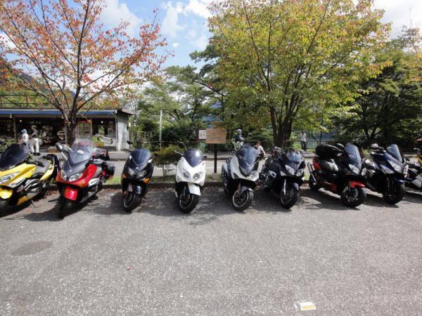 2011911奥多摩0035