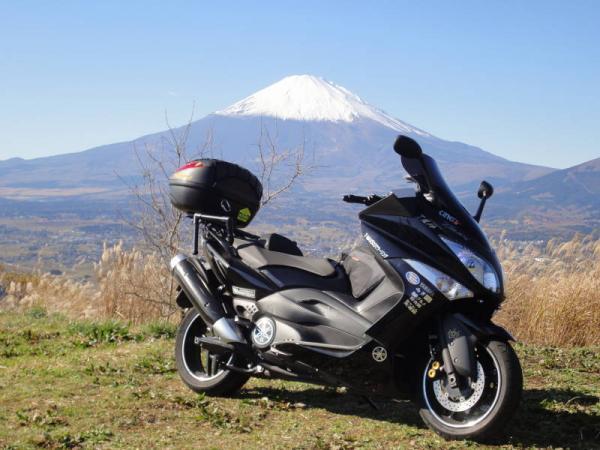 富士山0009