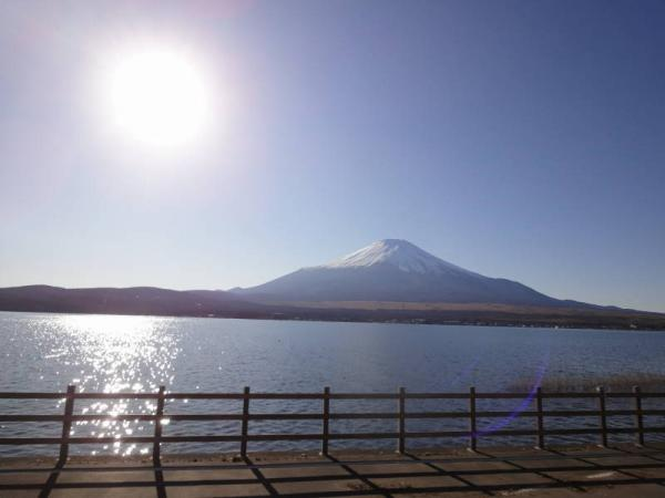 富士山0044