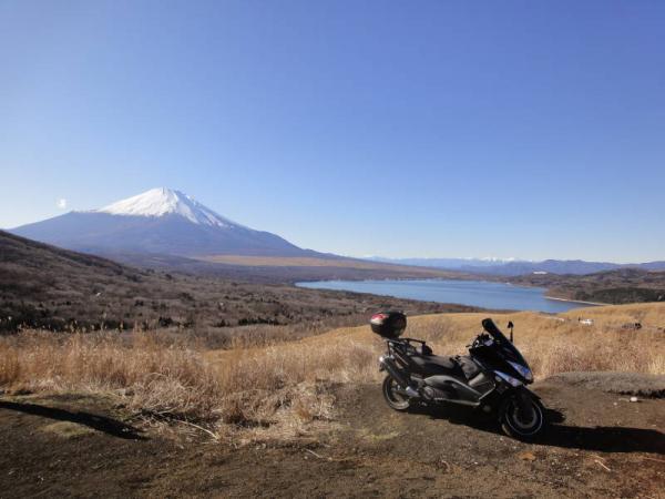 富士山0020
