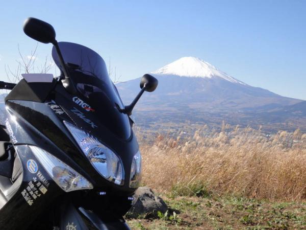 富士山0014
