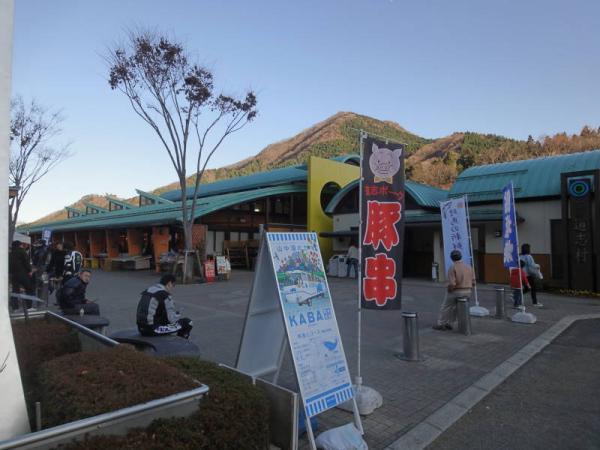 富士山0049