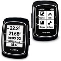 garmin-edge200-med.jpg