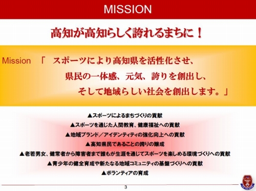 s-13-01-21 南国高知FCミッション
