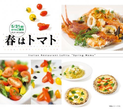13-03-01 2013-haru-ha-tomato-main-image