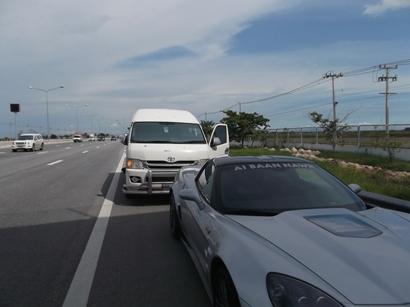 DSCF1828-20super car and lot tour