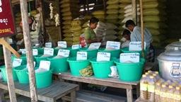DSC_0019-10market in NPT