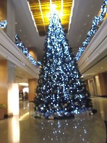 DSCF3138-10Mery Christmas2012