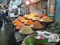 DSCF3706-10Mahachai market