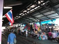 DSCF3683-10Mahachai Station market