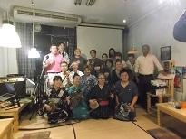DSCF4198-10okinawa sanshinnokai