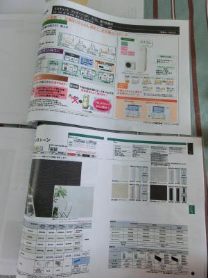 CIMG4046_convert_20130204120039.jpg
