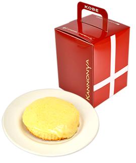 c_img_cheesecake.jpg