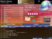 screenshot019.jpg