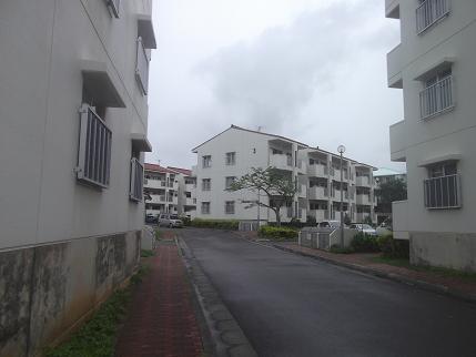201105213