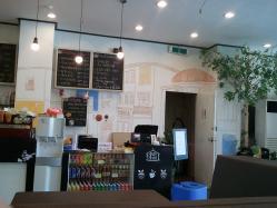s-2012-07-31 11.28.37キッズカフェカフェ