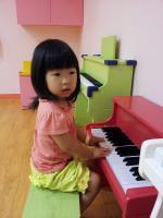 s-20120802_133520ルピィのピアノ
