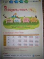 IMG_5219신한금융