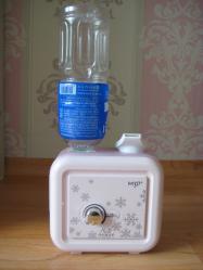 IMG_5445加湿器