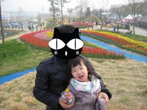 s-IMG_5502花祝祭父娘