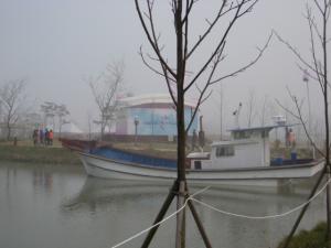 IMG_5509花祝祭船