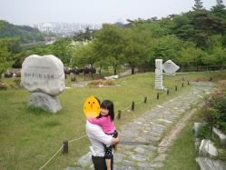 s-2013설봉공원