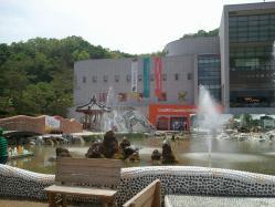 s-2013세라피아공원