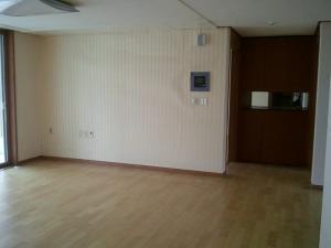 s-2013引越し前の部屋