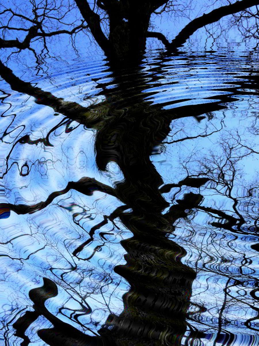 waterrip04.jpg
