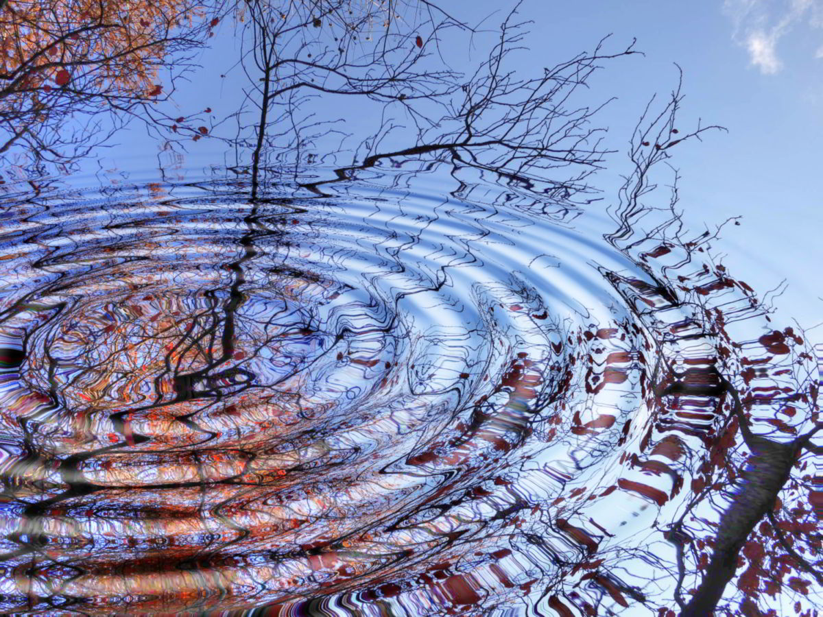 waterrip06.jpg