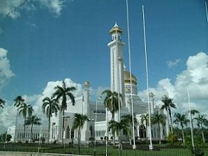 Brunei 9