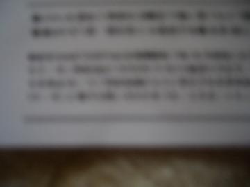 CIMG3573_convert_20110219133558.jpg