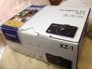 XZ-11