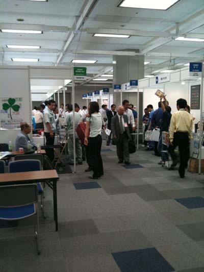 KAIJYO-20110922.jpg