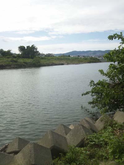 kawa20111003.jpg