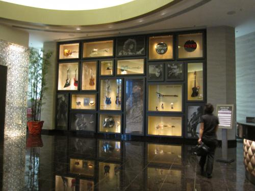 HARD ROCK HOTEL MACAU-3