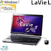 LaVie L LL750/FS6B PC-LL750FS6B