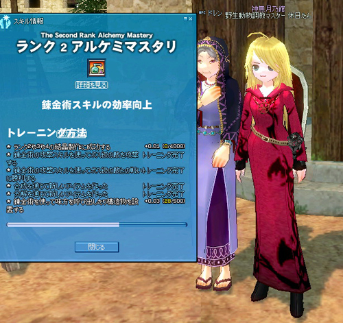 mabinogi_2011_11_27_007.jpg
