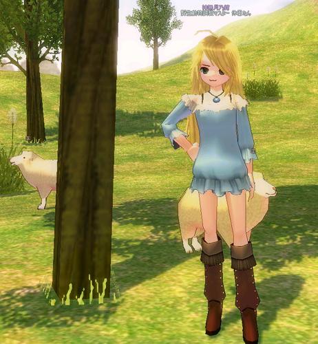 mabinogi_2011_11_27_016.jpg