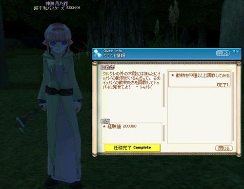 mabinogi_2011_12_02_005.jpg