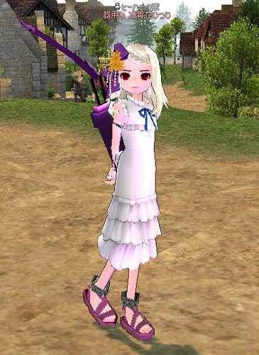 mabinogi_2011_12_04_022.jpg