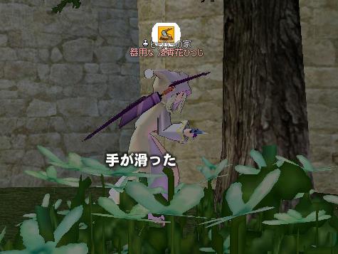 mabinogi_2011_12_07_002.jpg